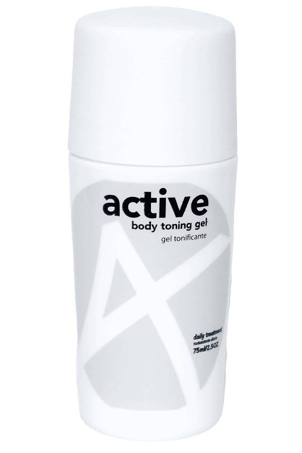 Active Toning Gel