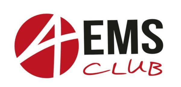 EMS CLUB - Els pack Active para clubs y entrenadores