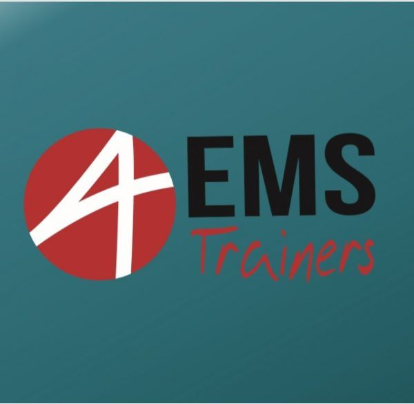 EMS TRAINERS